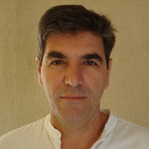 Γιώργος Πατιός | Δρ. Φιλοσοφίας της Ιστορίας και του Πολιτισμού | Επιστημονικός Συνεργάτης E-Learning ΕΚΠΑ