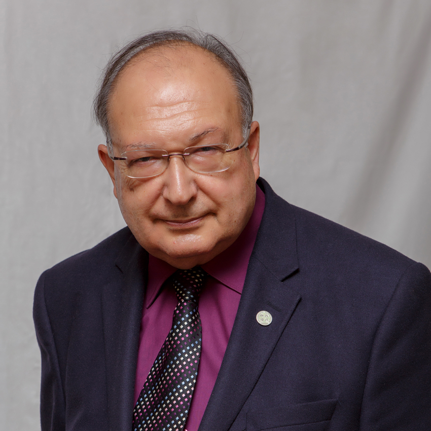Μηνάς Αλ. Αλεξιάδης | Ομότιμος Καθηγητής Λαογραφίας | Τμήμα Φιλολογίας της Φιλοσοφικής Σχολής ΕΚΠΑ