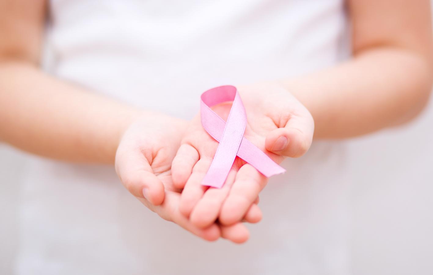 Δείκτες που Συμβάλλουν στην Αντιμετώπιση του Καρκίνου