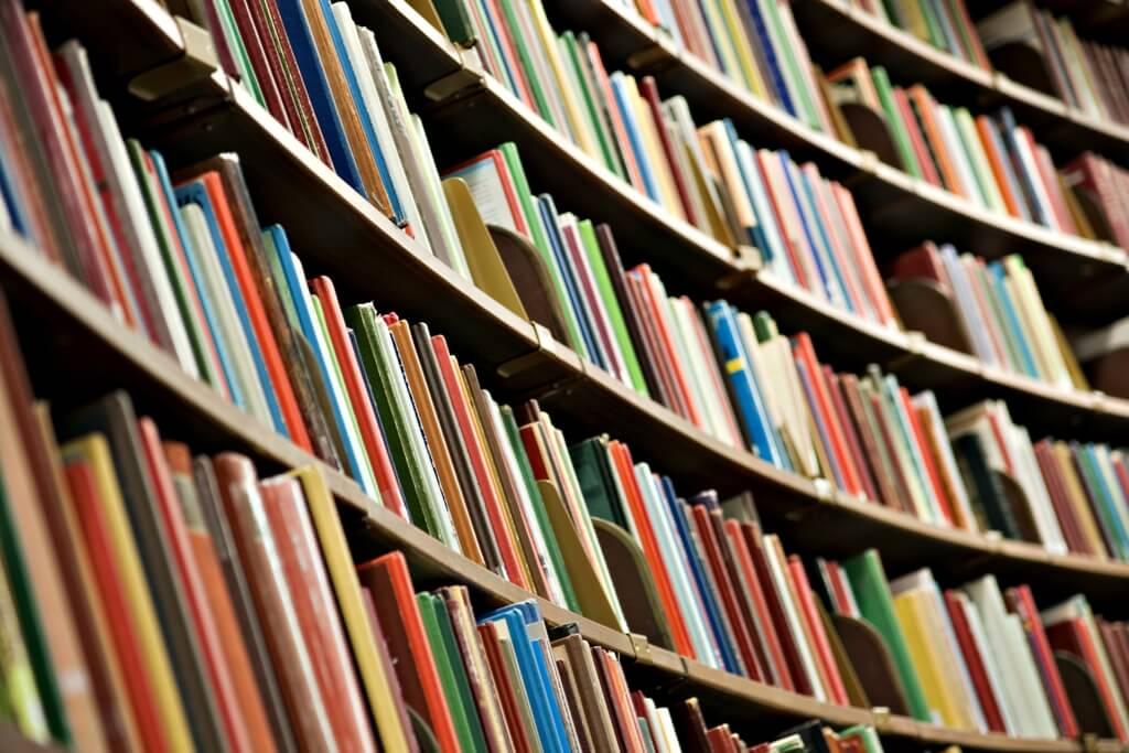 Γραμμικότητα: Χαρακτηριστικό της σύγχρονης εκπαίδευσης