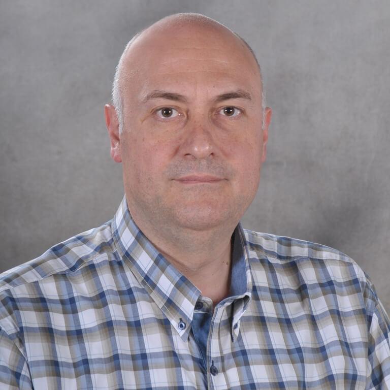 Μάρκος Κων. Καρβέλας | Νευροχειρουργός | Επιστημονικός Συνεργάτης E-Learning ΕΚΠΑ