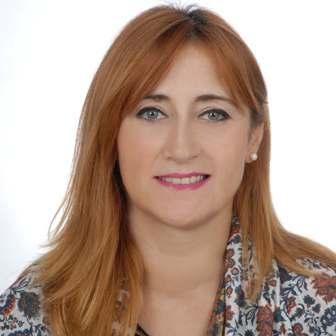 Ζαχαρούλα Γ. Σμυρναίου | Επίκουρη Καθηγήτρια | Τμήμα Φιλοσοφίας, Παιδαγωγικής και Ψυχολογίας ΕΚΠΑ