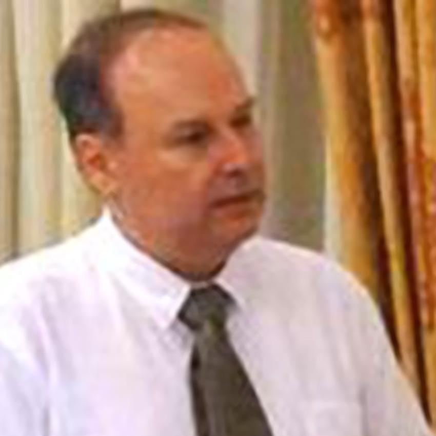 Ανδρέας Χ. Λάζαρης | Καθηγητής Παθολογικής Ανατομικής | Ά Εργαστήριο Παθολογικής Ανατομικής | Ιατρική Σχολή ΕΚΠΑ