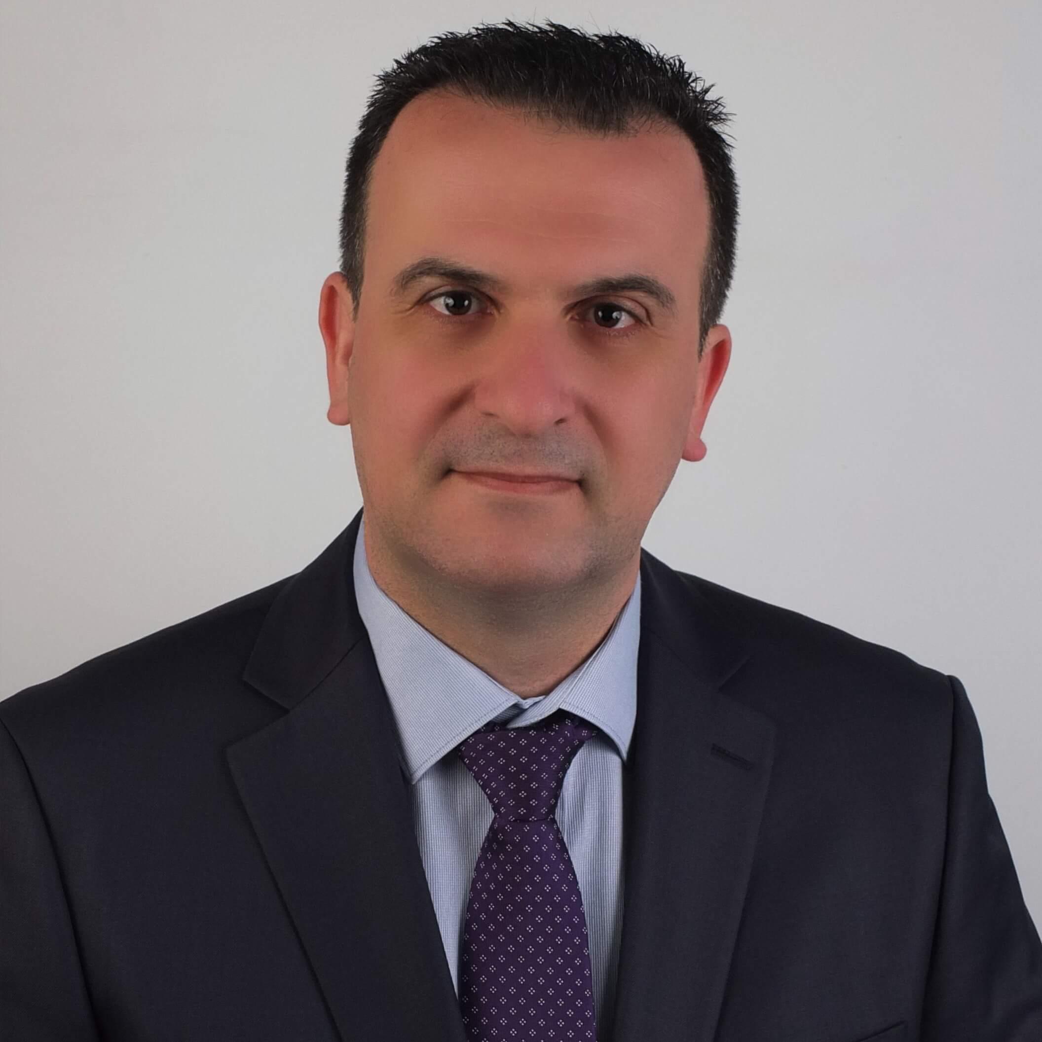 Νίκος Θεοχάρης | Καθηγητής Τεχνικών Μαθημάτων | Ανώτερη Σχολή Τουριστικής Εκπαίδευσης Ρόδου | Επιστημονικός Συνεργάτης E-Learning ΕΚΠΑ