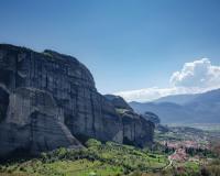 Το κάλλος και η ελληνικότητα