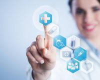 Οικονομικές πτυχές της εξατομικευμένης ιατρικής περίθαλψης