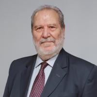 Διονύσιος Α. Αναπολιτάνος | Ομότιμος Καθηγητής | Τμήμα Μεθοδολογίας, Ιστορίας και Θεωρίας της Επιστήμης (Μ.Ι.Θ.Ε.) | ΕΚΠΑ