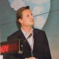 Κωνσταντίνος Ευαγγέλου | Μοριακός Βιολόγος - Παθολογοανατόμος | Εργαστήριο Ιστολογίας και Εμβρυολογίας | Ιατρική Σχολή ΕΚΠΑ