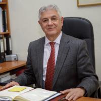 Κώστας Φασούλης   Καθηγητής   Παιδαγωγικό Τμήμα Δημοτικής Εκπαίδευσης ΕΚΠΑ