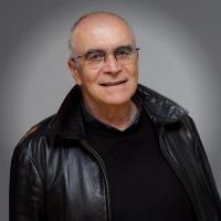 Ματθαίος Σανταμούρης | Καθηγητής | Τμήμα Φυσικής ΕΚΠΑ