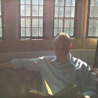 Γεώργιος Στείρης | Επίκουρος Καθηγητής Φιλοσοφίας των Μέσων Χρόνων και της Αναγέννησης στη Δύση | Τμήμα Φιλοσοφίας, Παιδαγωγικής και Ψυχολογίας ΕΚΠΑ