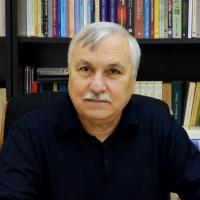 Θόδωρος Γραμματάς | Καθηγητής Θεατρολογίας | Παιδαγωγικό Τμήμα Δημοτικής Εκπαίδευσης ΕΚΠΑ