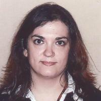 Θεώνη Γ. Σπαθή | Υπ. Διδάκτωρ | Τμήμα Ποινικών Επιστημών Νομικής Σχολής ΕΚΠΑ