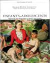 Enfants-adolescents | Privat editions