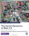 The Social Dynamics of Web 2.0 | Routledge Publications